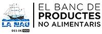 banc productes no alimentaris