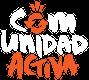 COMUNIDAD ACTIVA Logo